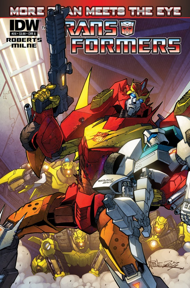 transformers-comics-more-than-meets-the-eye-issue-20-cover-a_1372079097_1376971445